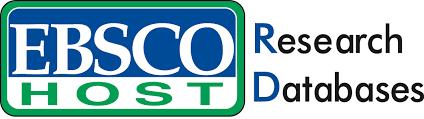 Доступ до платформи EBSCOhost