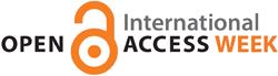 Міжнародний тиждень відкритого доступу